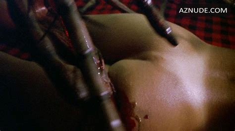 Mosquito Nude Scenes Aznude