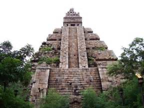 "Search Results for ""Aztec Temple"" – Calendar 2015"