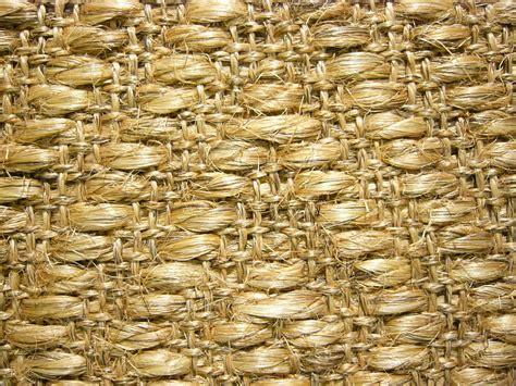 ideas inspiring interior rugs ideas  sisal  jute