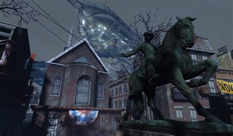 fallout  screenshots    pics  bethesdas