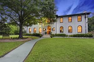 The Kingston-Davis House – The McCreary Real Estate Team