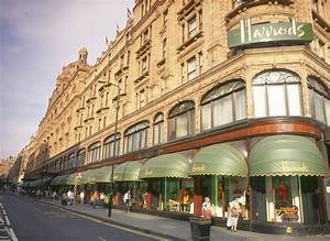 Shops Like Harrods : harrods images knightsbridge london ~ Bigdaddyawards.com Haus und Dekorationen