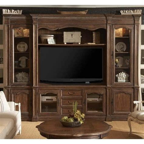 19 Best Wall Units Images On Pinterest  Entertainment. Furniture And Living Rooms. Long Living Room Decorating Ideas. Home Office Living Room Combination. Blue Decorations For Living Room. Living Room Rugs Cheap. Jackson Living Room Furniture. Corner For Living Room. Lovesac Living Room