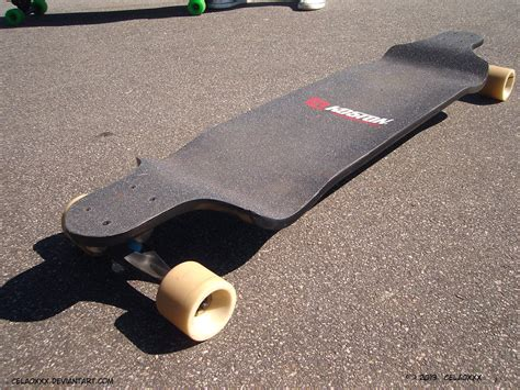 longboard 2013 dropdown by celaoxxx on deviantart
