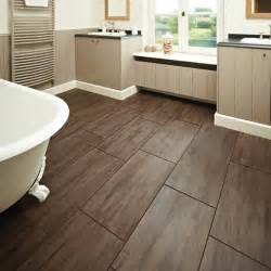 bathrooms flooring ideas 10 wood bathroom floor ideas home design and interior