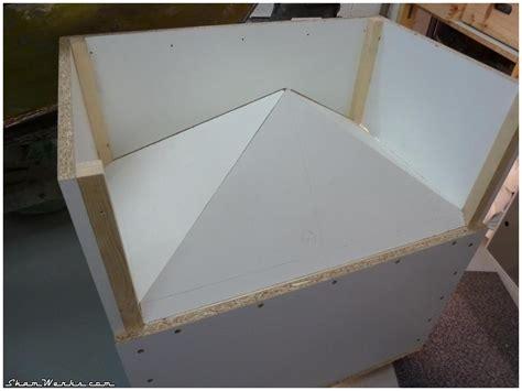 chambre de sablage shamwerks atelier atelier cabine de sablage