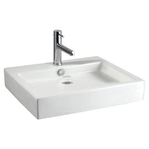menards bathroom sink countertops undermount bathroom sinks hgtv sink image bedroom