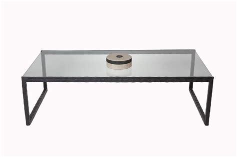 table de cuisine ronde pas cher table basse en verre et fer mobilier design décoration d 39 intérieur