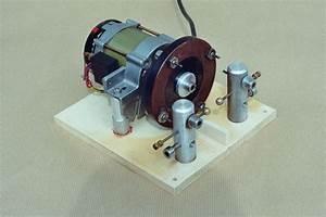 Magnifier Parts