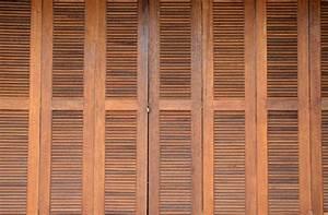 Falttüren Aus Holz : fallt r ausbauen so gelingt 39 s ganz einfach ~ Frokenaadalensverden.com Haus und Dekorationen