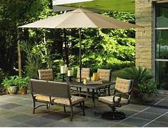 Outdoor Patio Furniture Umbrellas Cushions Chairs Sears Outlet Casual Patio Chairs On Clearance Sears Sears Garden Winds Within Sears Outdoor Patio Furniture Clearance F66F Patio Furniture 42 With Additional Lowes Patio Dining Sets With Sears
