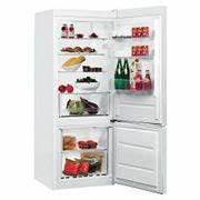 Kühlschrank 160 Cm : k hl gefrierkombination 160 cm im preisvergleich ~ A.2002-acura-tl-radio.info Haus und Dekorationen