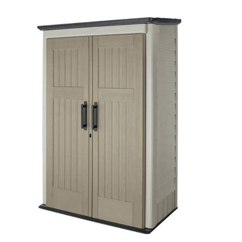 sauder storage cabinet with rubbermaid outdoor storage cabinet storage designs
