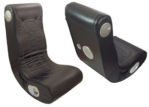 fauteuil suspendu fly chaise gamer