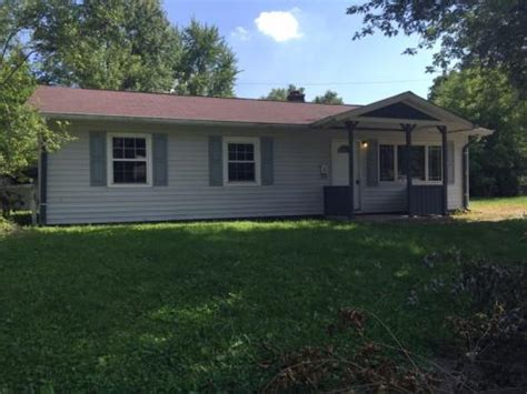 Houses For Rent In 46222