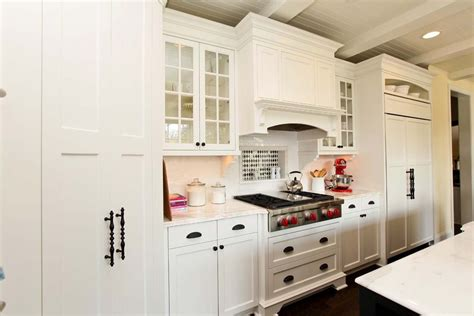 kitchenaid range hood review kitchen traditional with