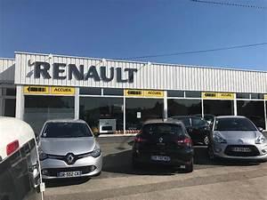 Beynost Auto : renault garage du plantier agent garage automobile 2102 route gen ve 01700 beynost adresse ~ Gottalentnigeria.com Avis de Voitures
