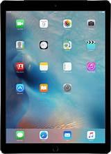 apple ipad pro tilbud