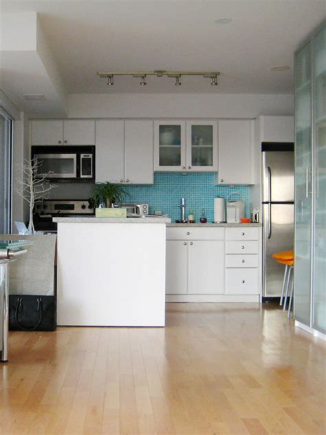 Small Kitchen Design Ideas and Solutions   Kitchen Ideas