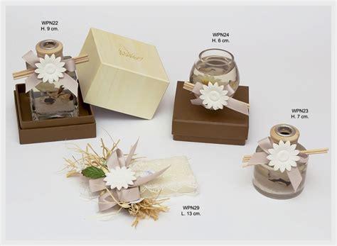 candele bomboniere matrimonio collezione margherita wedding area tutti i prodotti e