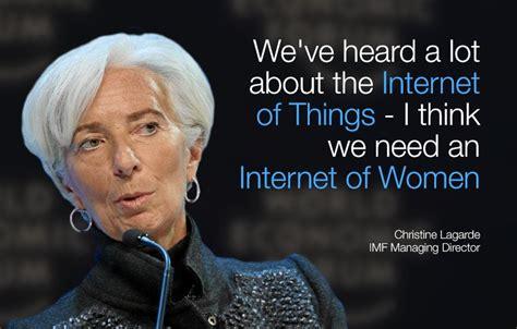 world economic forum  twitter   quotes