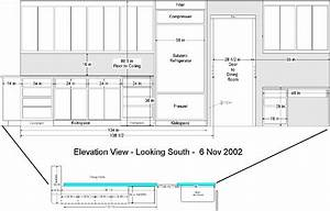 great kitchen cabinet dimensions standard 2084