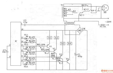 Electrical Schematics For Dummies Indexnewspaper