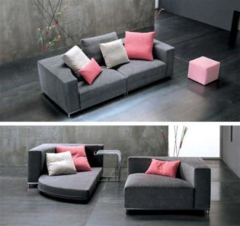 canapé lit rond photos canapé design rond