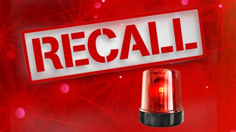 J.M. Smucker Company recalls certain canned cat food ...