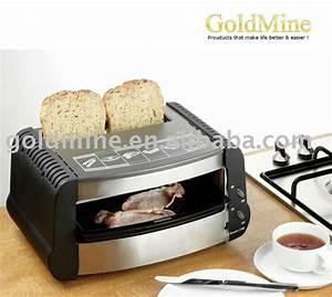 Toaster Mit Backofen : feinschmeckerischer grill u toaster bestellungs per postprodukte backofen produkt id ~ Whattoseeinmadrid.com Haus und Dekorationen