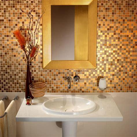 31 Original Mosaic Bathroom Tiles Uk Eyagcim