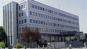 Auto Mieten Berlin : nordkorea hostel mitten in berlin devisenquelle f r kim jong un ~ Yasmunasinghe.com Haus und Dekorationen
