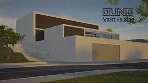 home automation smart homes winslow design group smart With how to design a smart home