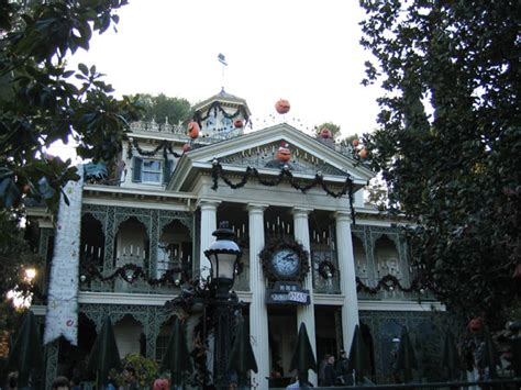 haunted mansion holiday disney wiki fandom powered