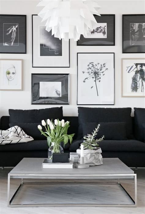 This decor is more of an art than a day to day event. 29 Tips for a perfect coffee table styling - BelivinDesign