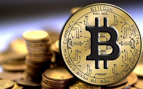 Should I Buy Bitcoin? The Pros and Cons - Bitcoin Market ...