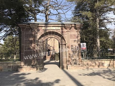 Daily Ertugrul Ghazi Tour from Istanbul,Daily Tour to ...