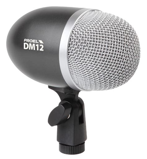 podcast microphone png image pngpix
