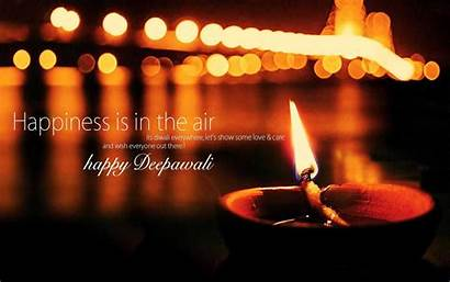 Diwali Happy Wishes Greetings Quotes Messages Wallpapers