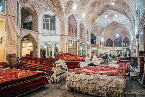 best place for area rugs secrets of best of bazaars waveup travel