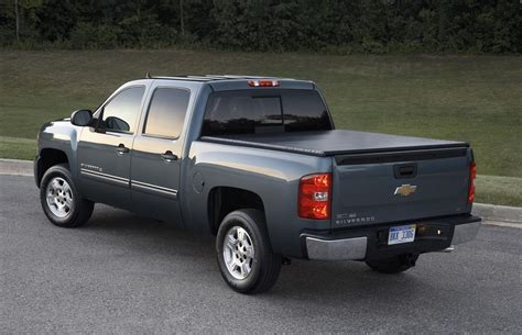 2011 Chevrolet Silverado  Conceptcarzm. How To Make A Landing Page Music Video Course. Student Database Management System. Tuition For Paul Mitchell School. Citiassist Student Loan Login. Workplace Wellness Programs Adoption In Iowa. Blade Server Enclosure Salesforce Dev Account. Carpet Cleaning Murfreesboro Tn. Content Management Systems Comparison