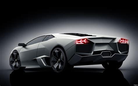 lamborghini reventon concept  wallpaper hd car