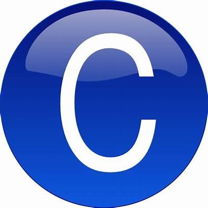 Clipart Clip Clker Cliparts Domain Vector Royalty
