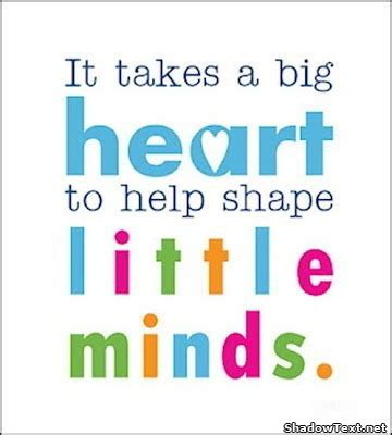 preschool quotes quotesgram 385 | shadowtextphpechoQuotesAndSayings 6cd74b6bab61ac0388749f211ca78621