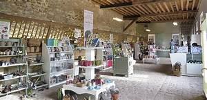 Boutique Chateau De Versailles : la boutique des jardins boutique en ligne du ch teau de ~ Dailycaller-alerts.com Idées de Décoration