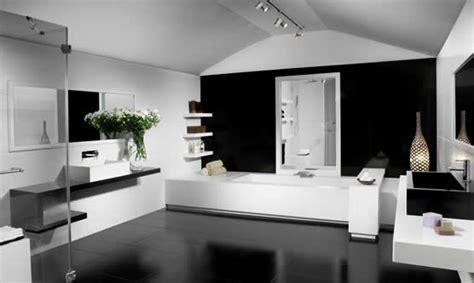 moderne badezimmer schwarz weiss einfamillienhaus erledigte sims 3 aufträge sims marktplatz