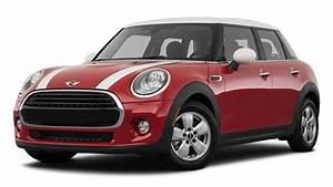 Mini Cooper 2018 : lease a 2018 mini cooper 5 door automatic 2wd in canada ~ Nature-et-papiers.com Idées de Décoration