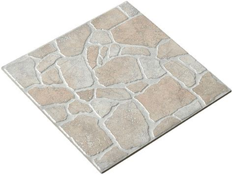 Brico Depot Colle Carrelage by Carrelage Exterieur Brico Depot