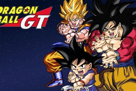 anime bola yang pernah tayang di indonesia anime ratusan episode yang tayang di indonesia muvila