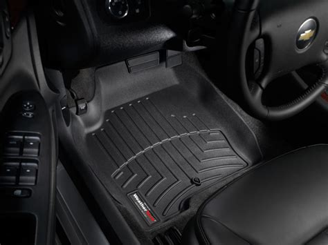 Chevy Impala Floor Mats 2016 Chevy Impala Floor Mats Free Shipping Weathertech 2016 Car Release Date